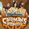The Timebuilders: Caveman's Prophecy - Downloadable Building Game