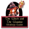 Download The Witch and the Warrior Strategy Guide game