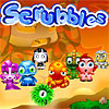 Download Scrubbles game
