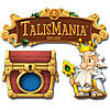 Download Talismania game