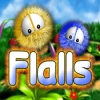 Flalls - Downloadable Classic Arcade Game