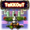 TeKKOut - Downloadable Classic Arcade Game