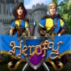 Herofy - Downloadable Classic Magic Game