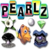 Pearlz - Downloadable Classic Magic Game