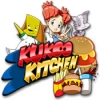 Kukoo Kitchen - Downloadable Time Management Game