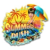Summer Rush - Downloadable Time Management Game
