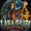Lara Gates: The Lost Talisman - Downloadable Classic Travel Game