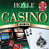 Hoyle Casino 2006 - Downloadable Classic Casino Game