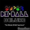 Dx Ball - Downloadable Classic Freeware Game