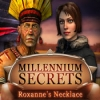 Download Millennium Secrets: Roxanne's Necklace game
