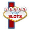 Download Vegas Penny Slots game