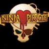 Ninja Loves Pirate - Downloadable Classic Freeware Game