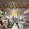 Civilization IV - Downloadable Civilization Game