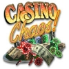 Download Casino Chaos game