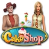 Download Cake Shop game