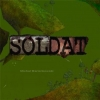 Soldat - Downloadable Classic Action Game