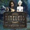 Timeless: The Forgotten Town - Downloadable Classic Adventure Game