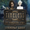 Timeless: The Forgotten Town Strategy Guide - Downloadable Classic Adventure Game