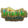 Download Triazzle Island game
