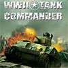 WWII Tank Commander - Downloadable Tank Game