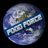 Food Force - Downloadable Classic Simulation Game