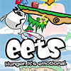 Download Eets game