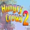 Hungry Crows 2 - Downloadable Classic Action Game