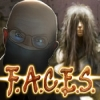 Download F.A.C.E.S. game
