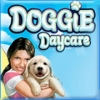 Doggie Daycare - Downloadable Classic Simulation Game