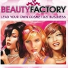 Beauty Factory - Downloadable Classic Simulation Game