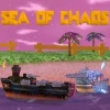 Sea of Chaos - Downloadable Classic Freeware Game