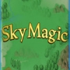 Sky Magic - Downloadable Classic Magic Game