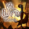 Age of Enigma: The Secret of the Sixth Ghost - Downloadable Classic Travel Game
