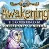 Download Awakening: The Goblin Kingdom Collector's Edition game
