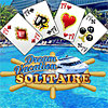 Dream Vacation Solitaire - Downloadable Classic Travel Game