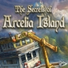 The Secrets of Arcelia Island - Downloadable Classic Travel Game