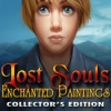 Download Lost Souls: Enchanted Paintings Collector's Edition game