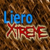 Liero Extreme - Downloadable War Game