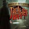 Download Mystery Murders: Jack the Ripper game