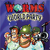Worms World Party - Downloadable Classic Multiplayer Game