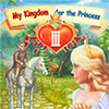 My Kingdom for the Princess III - Online Classic Simulation Game