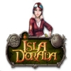 Isla Dorada - Episode 1: The Sands of Ephranis - Downloadable Classic Travel Game