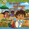 Diego's Safari Rescue - Downloadable Classic Travel Game