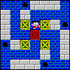 Soukoban - Downloadable Sokoban Game