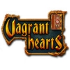 Download Vagrant Hearts game