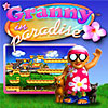 Granny in Paradise - Downloadable Classic Kids Game
