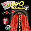 Download 5 Card Slingo Deluxe game