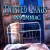 Twisted Lands: Insomniac - Downloadable Classic Mini Game