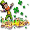 Lucky Clover - Downloadable Classic Magic Game