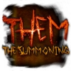 Download Them: The Summoning game